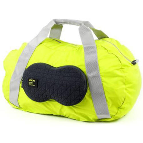LNR1513  PEANUT  旅行袋