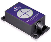 M系列水平传感器