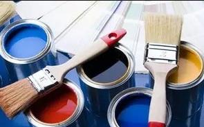 裝修知識丨油漆裝修常見五大錯誤
