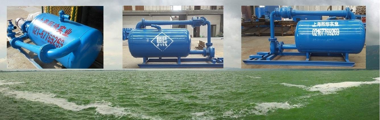 轻型井点降水泵