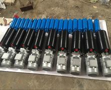 上海嘉定液压动力单元油缸