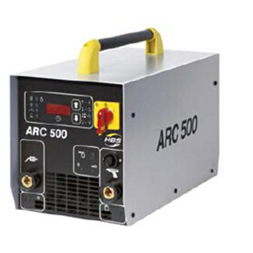 ARC500.jpg