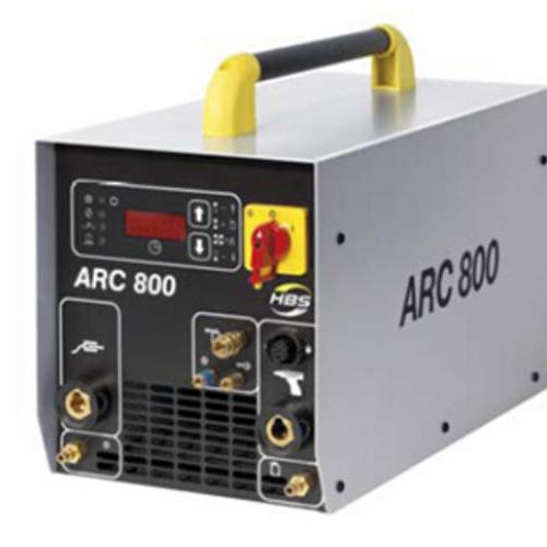 ARC800.jpg