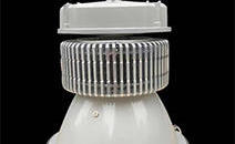 LED照度计算