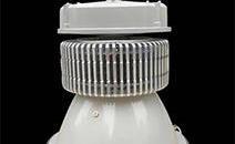 CSA發布《LED道路照明質量現場測量方法及評價指標》等三項聯盟標准