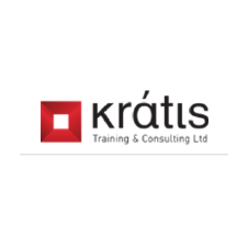 Kratis Training and Consulting Ltd