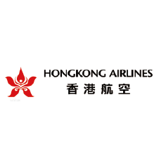 Hong Kong Airlines Ltd