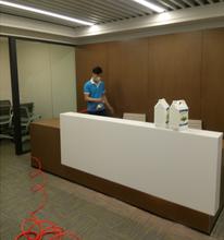 台湾商品交易中心(昆山)有限公司