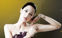 上海美博会,珀薇之美,美在哪里?