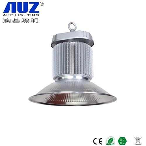 200w 120lm/w warranty 5years  200w led high bay light