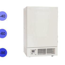 938L立式超低温冰箱