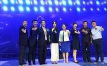2018上海美博会CBE/中国美容博览会
