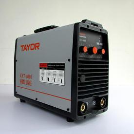 ZX7-400I全网压数字直流手工弧焊机