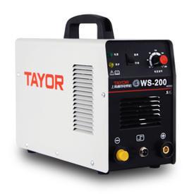 WS-200(Q)/250(Q)逆变直流氩弧焊机