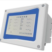 XT-300在线多参数分析仪