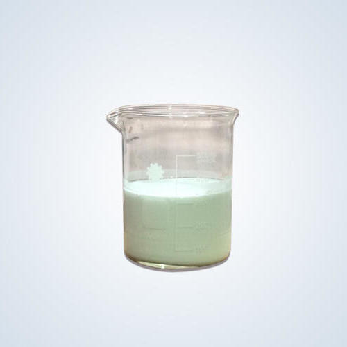 锌合金氧化铝抛光液