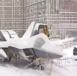 军工科研案例