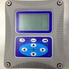 YLS-8100型在线叶绿素分析仪