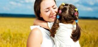 1~36个月宝宝早教课程大全 看完99%的父母都收藏了!