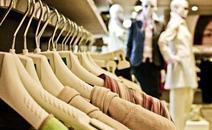 服裝軟件公司、服飾廠 集團ERP管理軟件**德國SAP亞太區代理商北京達策