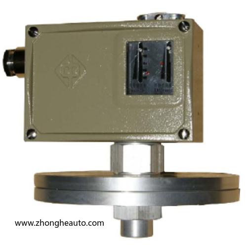 D500/7D压力控制器怎么调图解.png