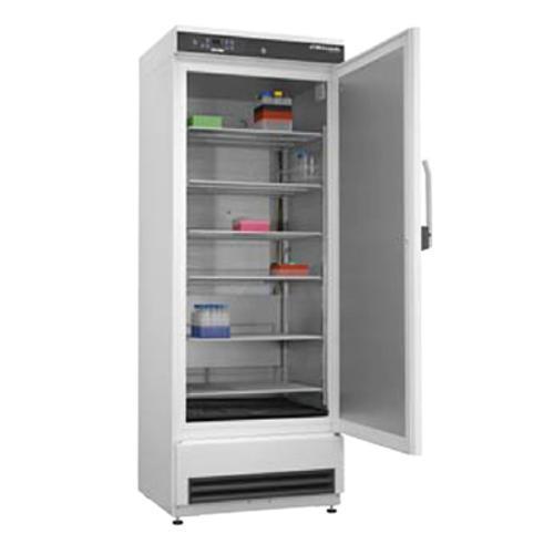 LABEX®-468 实验室防爆冷藏箱