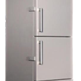 实验室冷藏冷冻箱