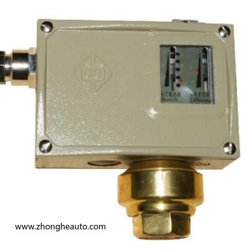 D502/7D压力控制器怎么调图解.png