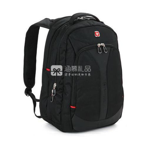 电脑双肩背包SA-9666III