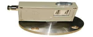 D518/7D壓力控制器怎么調圖解