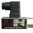 D500/18D压力控制器怎么调图解.png