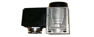 D500/8D壓力控制器怎么調圖解