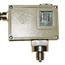 D511/7D压力控制器怎么调图解.png