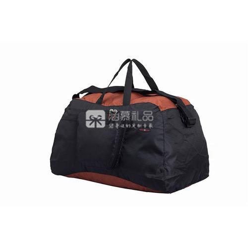 SA8801   压缩旅行袋