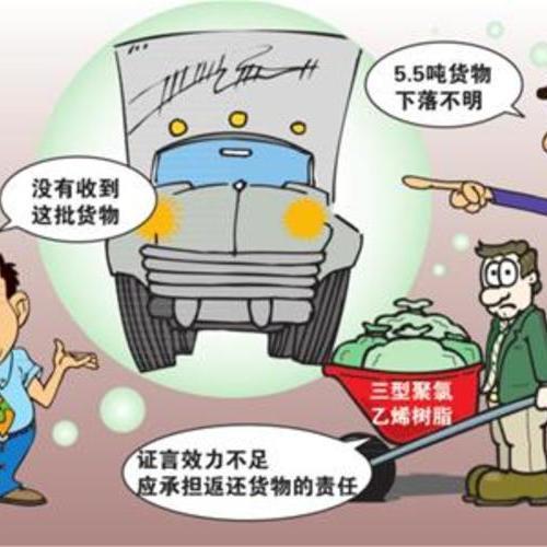 货物运输合同.jpg