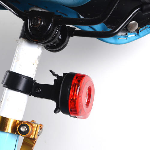 super LED rear bike light LED bicycle taillight led flash light