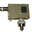 D511/7D防爆压力控制器怎么调.png