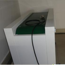 全自动退磁设备-适用于大批量制造后的金属退磁