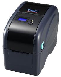 TDP-225餐饮、娱乐、物流专用热敏打印机