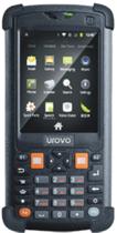 工业级移动手持终端 i6100系列