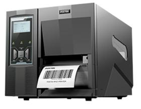 TX2r RFID标签打印机