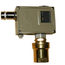 D520/7DD防爆差压控制器怎么调图解.png