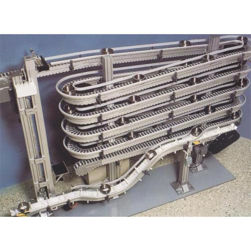 柔性链板输送线30.jpg