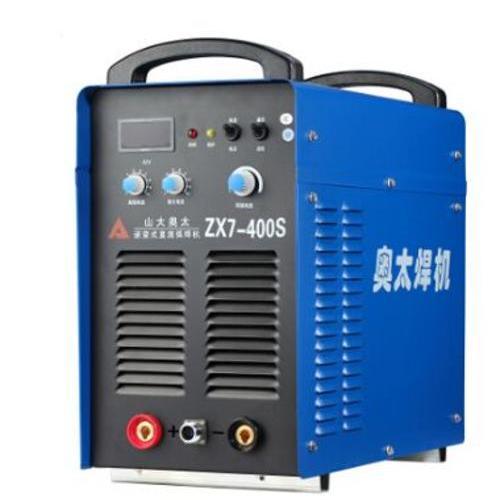 奥太焊机ZX7-400.jpg