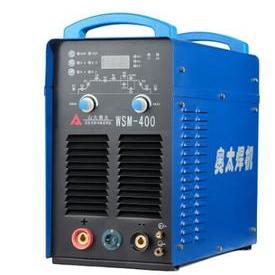 WSM-315/400直流脉冲氩弧焊机