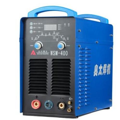 奥太焊机WSM-400.jpg