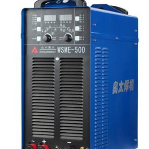 奥太WSME-500.jpg