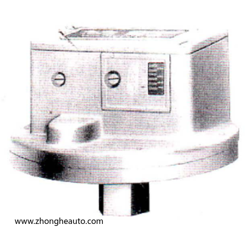 D500/11D压力控制器怎么调图解.png