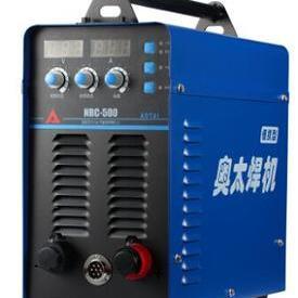 NBC-350/500数字逆变气保焊机