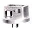 D520/11DD差压控制器怎么调图解.png